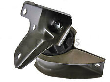 Smart ForTwo, City-Coupe, Cabrio LH Rear Engine Mount (DIESEL)