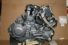 Aprilia Caponord Rally 1200 15-17 Crated NEW Engine Motor CM1607085 $7K NEW