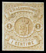 Timbres d'Europe neuf sans gomme