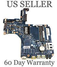 Toshiba Satellite P55T Laptop Motherboard w/ i5-4200U 1.6GHz 69N0C3M6DA01-01