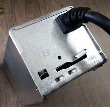 Actuador Válvula Zona Motorizada cabeza de 2 puertos 22mm 28mm Reemplaza Honeywell V4043H Hz