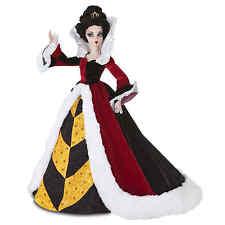 Disney Limited Edition Doll