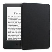 Amazon Kindle Paperwhite (5./6./7./8./9. Gen.) 2012-2017 Case Etui eReader Hülle