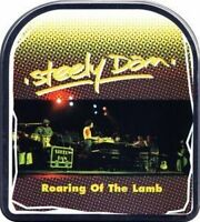 Steely Dan Roaring of the lamb (in tin) [CD]