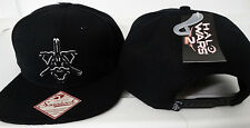 Halo Wars 2 Atriox Video Game Snap Back Hat Nwt