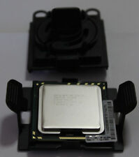 Intel xeon X5650 2.66ghz 6 cores Perfect for Mac Pro 5,1 or Pc upgrade.