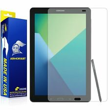 ArmorSuit - Samsung Galaxy Tab A 10.1 (2016) [WITH S Pen] MATTE Screen Protector