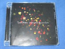 Snow Patrol – A Hundred Million Suns Fiction Records – 1785259  Promo CD