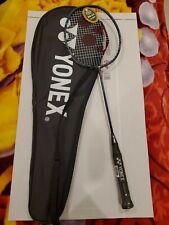 Brand New YONEX Voltric Z-Force 2 Racquet MADE IN JAPAN. RRP $249 un-strung