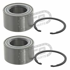 Toyota Avensis Saloon 3/2003-2009 Front Wheel Bearing Kits 74mm Outer Diameter