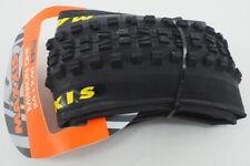 "Maxxis Minion DHF MTB Bicycle Tire (Single) 24 x 2.40"" Maxxterra EXO Tubeless"