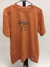 e280ed1a Life Is Good Men's T Shirt Weekend Warrior Painter Handyman Small