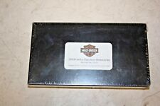 Harley-Davidson VHS Rare 2004 Motorcycles Dealer Only Tape Shows New Models