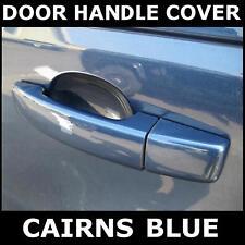 BLU Cairns porta maniglia cover kit per RANGE ROVER SPORT Handel PAC colori codificati