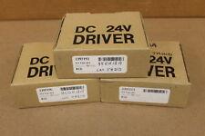 HITACHI BIS-FV-MM-KYA DRIVER MODULE