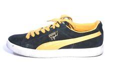 Puma Clyde günstig kaufen | eBay