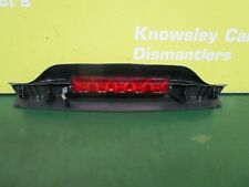 FORD FOCUS LX ESTATE MK2 REAR TAILGATE LIGHT/LAMP