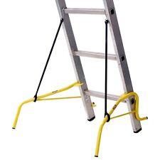 Ladder Stabiliser | Surestep Ladder Safety Stabilisers