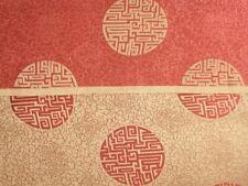 70 % Seide aus China beidseitig 110 cm breit Meterware
