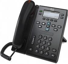 Cisco Unified IP Phone 6945