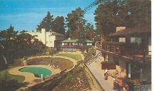 California, Carmel By The Sea Highland Inn Deluxe Suites Adv Vintage (Ca-C2)