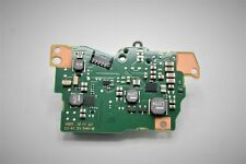 Canon 6D II DC/DC Assembly Power Board Part