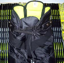 SALE! DR 813 High End Ice Hockey Pants, Senior Large