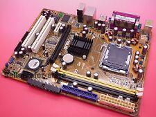 *NEW unused* ASUS P5VD2-MX SE Socket 775 Motherboard