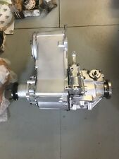 Land Rover Transferbox. Rare 1.192:1 Ratio For RRC, Defender & Discovery Models