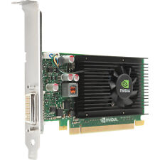 NVIDIA NVS 315 Carte graphique Neuve - DMS-59 - 0MD7CH