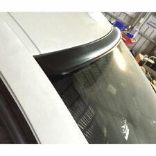 Stock 384L Rear Window Roof spoiler Wing For 2014~2020 US Mazda 6 Atenza Sedan
