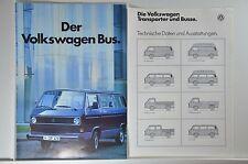 Rétroviseur extérieur miroir de verre Ersatzglas vw bus t3 Caravelle Carat sphérique chauffée