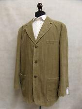 Cotton Blazers Coats & Jackets for Men Camel Active