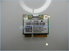 Carte Wifi DW1397 / Wireless Card