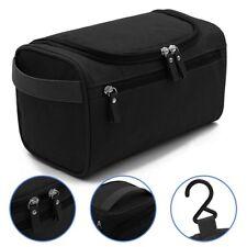 Travel Toiletry Bag Dopp Kit Organizer for Men - Large Waterproof Shaving bags