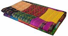Polycotton Quilt Covers