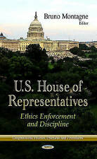 US House of Representatives (Congressional Policies, Practices and Procedures) -
