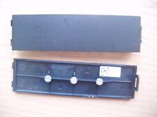 QTY 2 Dell ODD Bezel Blank Filler Panel MT DT 990 7010 9010 9020 RNK71 0RNK71