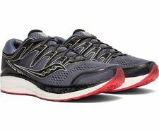 18d2ae3e Saucony Men Hurricane ISO 5 Running Shoe Size 11 S20460-1