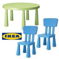 set activity chairs design home tables and product table contemporary green kids preschool