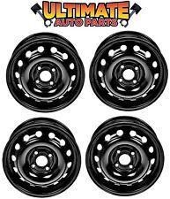 Steel Wheel Rim (14 inch) Wheels (Set of 4) for 01-05 Honda Civic
