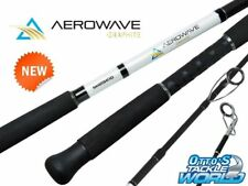 Shimano Aerowave Graphite Surf Spinning Rod (1303 Heavy)  BRAND NEW @ Ottos Tack