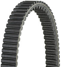 Dayco XTX2236 Extreme Torque Drivebelts Automotive Parts and Accessories