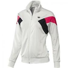 adidas Polyester Tracksuits & Hoodies for Women