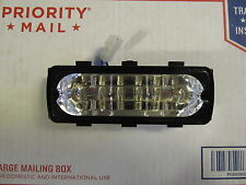 Whelen Liberty or Patriot LFL LIN6B 500 series LED 01-026A0682200 Newest LEDs