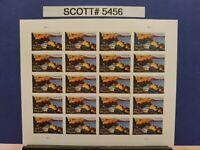 Scott # 5456-Maine Statehood - Sheet of (20) Forever Stamps