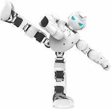 Robot Humanoïde Ubtech Alpha 1S - NEUF