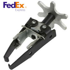 Universal Engine Overhead Valve Spring Compressor Valve Removal Install JAW TOOL