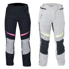 Pantalones de textil RST para motoristas