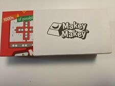 Makey Makey Invention Kit for Everyone STEM Electronic Learning Game